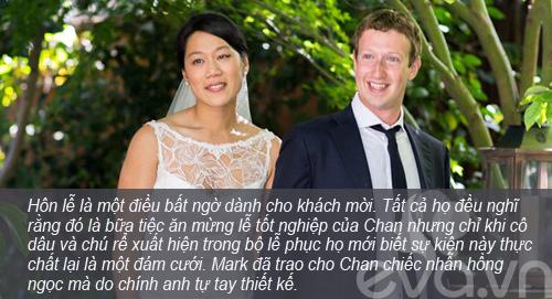 """""""chuyen tinh harvard"""" cua ong chu facebook - 6"""
