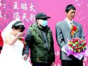 Làm mẹ - Con ngừng chữa ung thư để tiền làm đám cưới cho mẹ