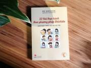 Xem & Đọc - Nuôi con thiên tài bằng 33 bài thực hành theo phương pháp Shichida