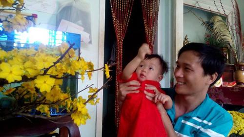 ad14346: dau huynh phuong nghi - 2