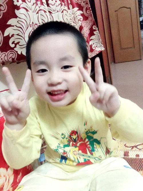 ad14592: nguyen xuan phuc - 1