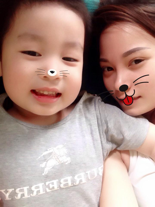 ad14592: nguyen xuan phuc - 2