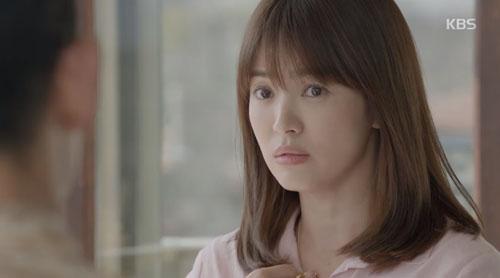 can canh nu hon gay bao cua song joong ki - song hye kyo - 3