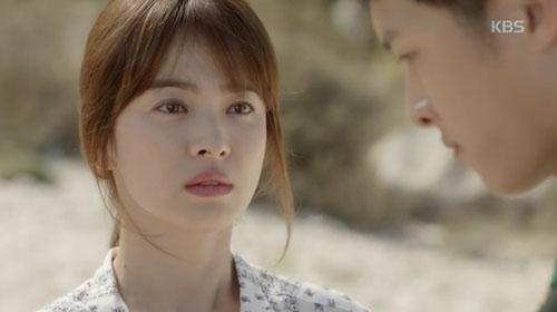 can canh nu hon gay bao cua song joong ki - song hye kyo - 4