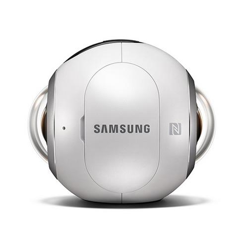 gear 360: camera chup anh 360 do an tuong cua samsung - 4