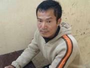 Pháp luật - Lời  khai của tài xế taxi đâm chết 2 người ở đường Hồng Hà