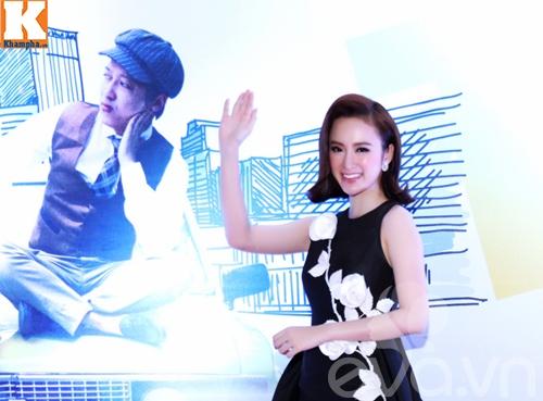 angela phuong trinh: 'truong giang rat ngot ngao va ga-lang' - 2