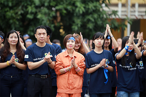 hang ngan ban tre doi mua huong ung gio trai dat 2016 - 5