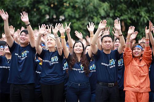 hang ngan ban tre doi mua huong ung gio trai dat 2016 - 6