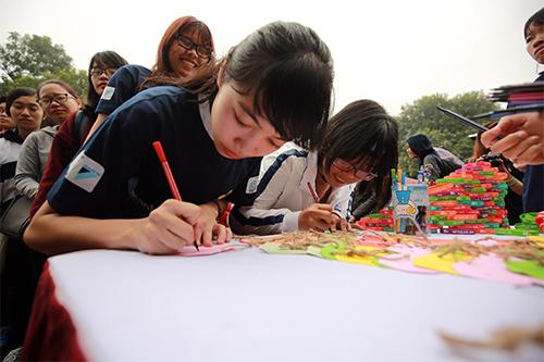 hang ngan ban tre doi mua huong ung gio trai dat 2016 - 14