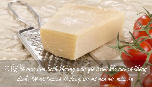 """20 meo bien nang vung thanh """"sieu dau bep"""" - 7"""