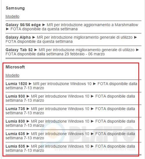 hang loat may lumia duoc cap nhat windows 10 vao tuan sau - 2