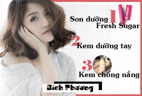 kham pha my pham yeu thich cua sao viet - 16