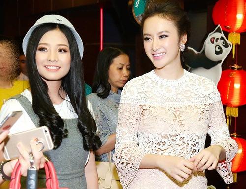 phuong trinh khoe tron vong 1 van ngoan hien - 5