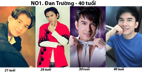 """top 5 """"ong chu khong tuoi"""" duoc yeu nhat showbiz viet - 1"""