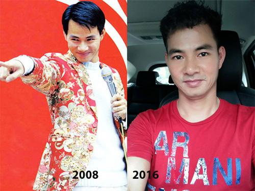 """top 5 """"ong chu khong tuoi"""" duoc yeu nhat showbiz viet - 15"""