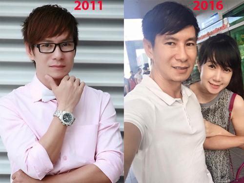 """top 5 """"ong chu khong tuoi"""" duoc yeu nhat showbiz viet - 9"""
