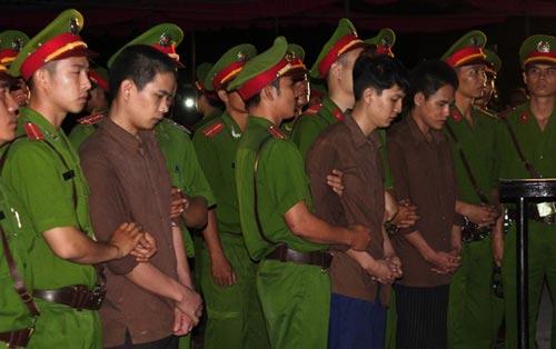 vu tham sat binh phuoc: nguyen hai duong xin an xa - 3