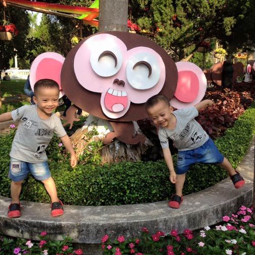 ad10445: nguyen van gia bao- nguyen van gia long - 2