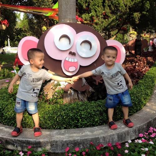 ad10445: nguyen van gia bao- nguyen van gia long - 3