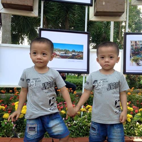 ad10445: nguyen van gia bao- nguyen van gia long - 5