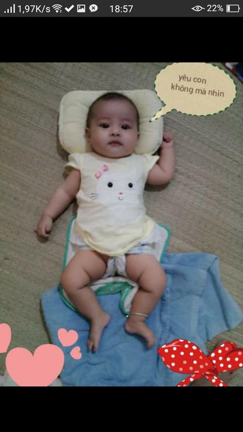 ad13090: tran thi khanh chi - 2