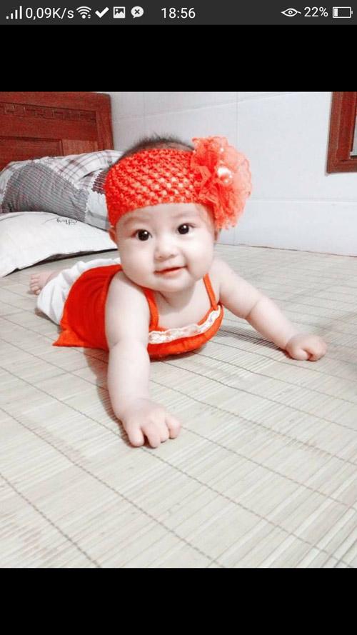 ad13090: tran thi khanh chi - 1