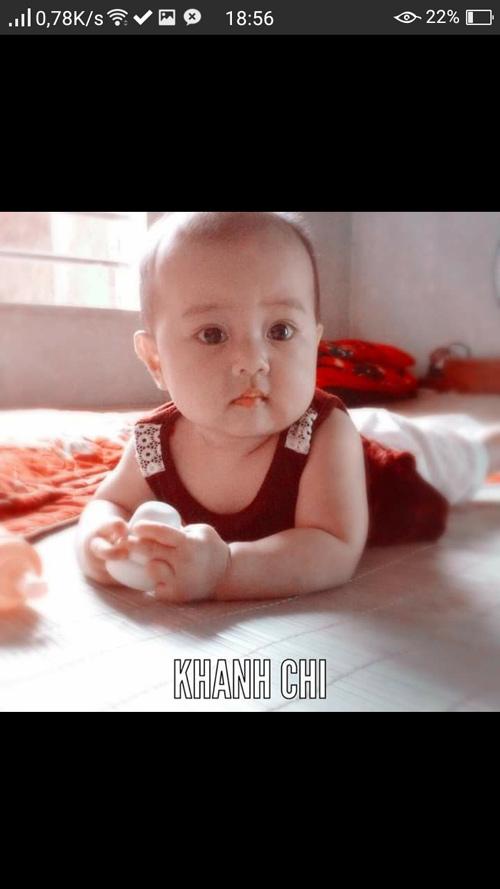 ad13090: tran thi khanh chi - 3