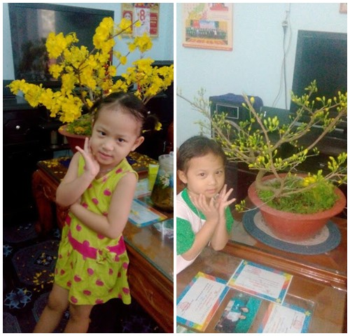ad22924: do ngoc khanh vy - 1