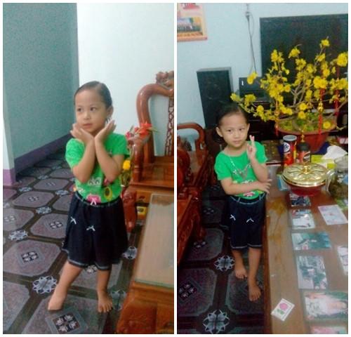 ad22924: do ngoc khanh vy - 3