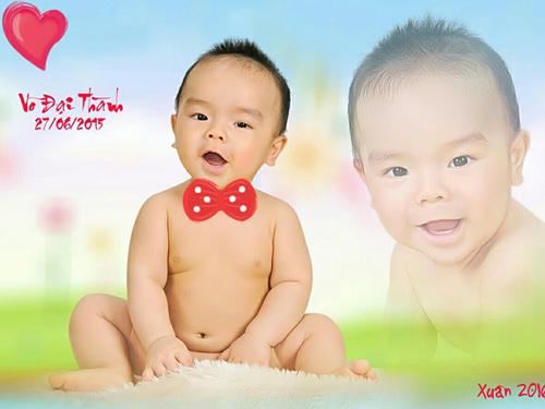 ad64799: vo dai thanh - 2