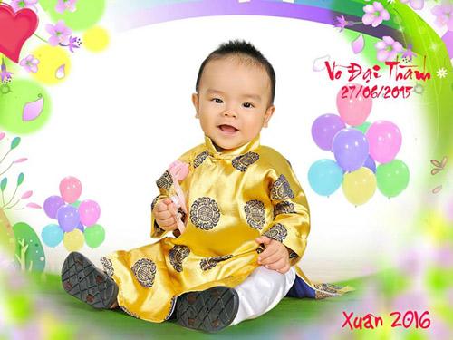 ad64799: vo dai thanh - 1
