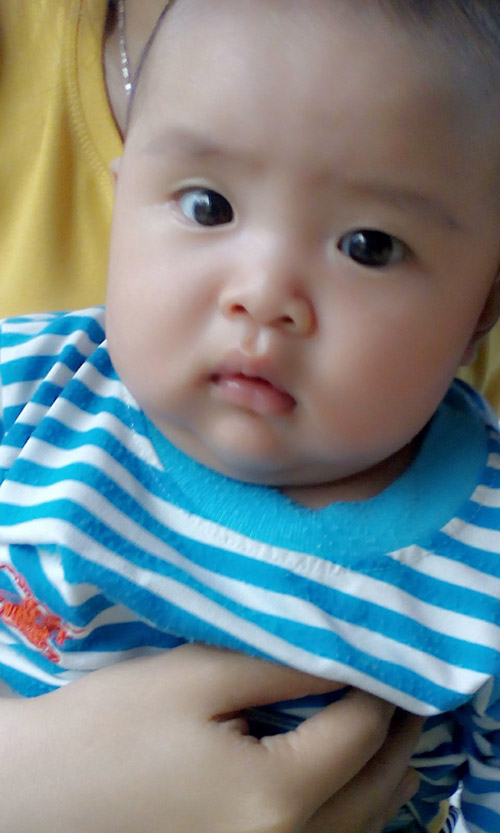 ad97792: huynh phuc thien - 3