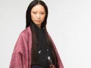Eva tám - Hôjô Masako, người đàn bà quyền uy nhất lịch sử Nhật Bản