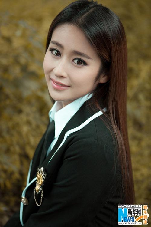 """ro tin don song joong ki sang trung lam """"nguoi lang gieng anh trang"""" - 4"""