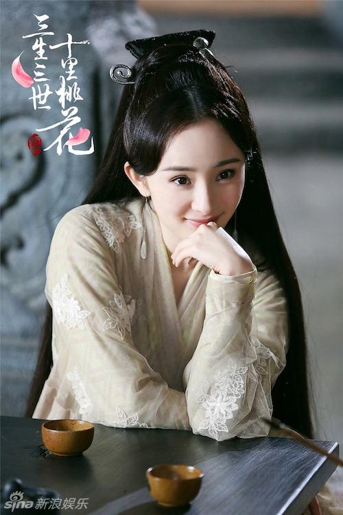 """ro tin don song joong ki sang trung lam """"nguoi lang gieng anh trang"""" - 6"""