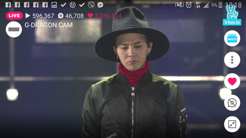"lang nghe loi chao tam biet cua big bang voi ""final in seoul"" - 8"
