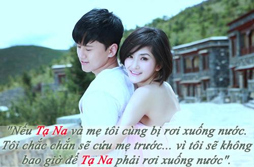 """nhung ba vo cbiz duoc """"nang nhu nang trung"""" - 3"""