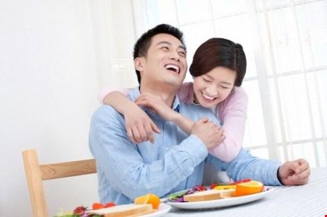 9 bieu hien can ban cua nguoi chong hoan hao - 1