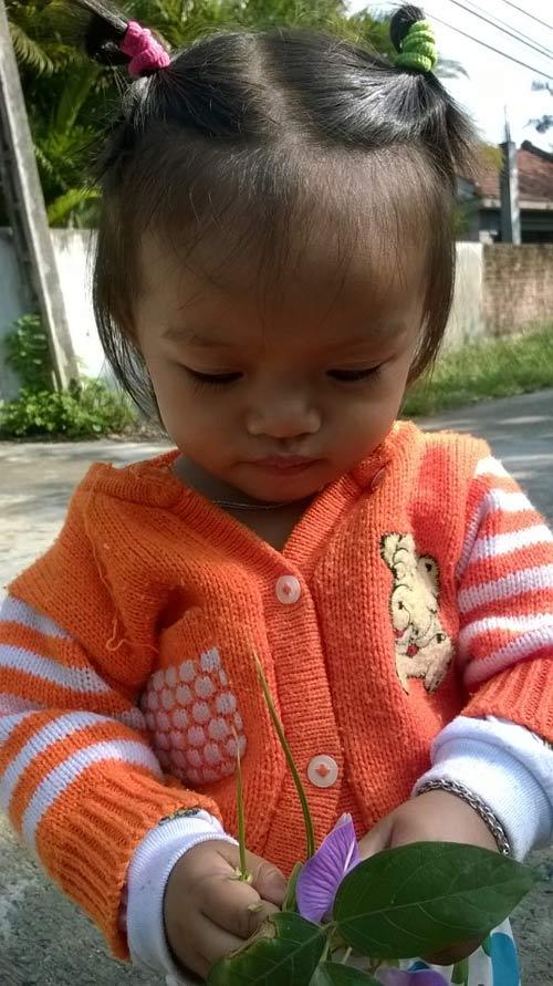 pham vo kim bao - ad21308 - 2