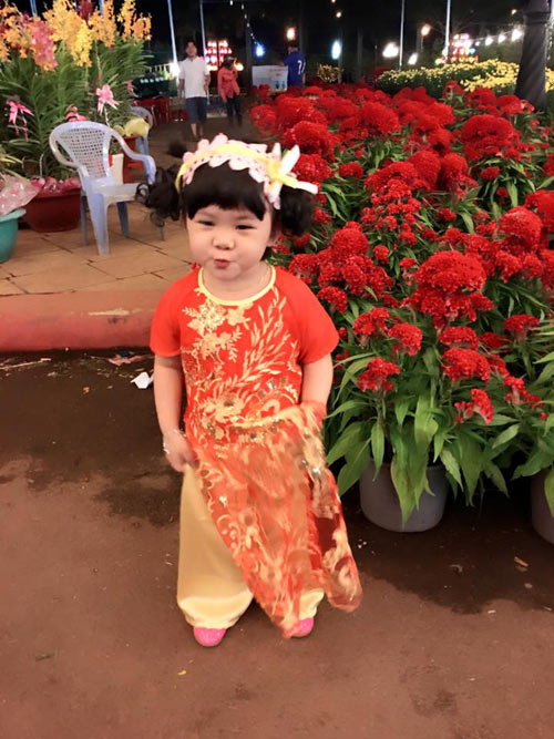 pham phuong thuy anh - ad28534 - 1