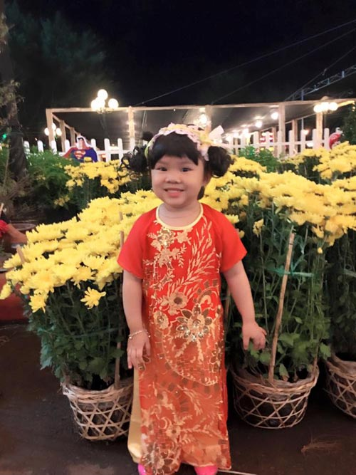 pham phuong thuy anh - ad28534 - 3