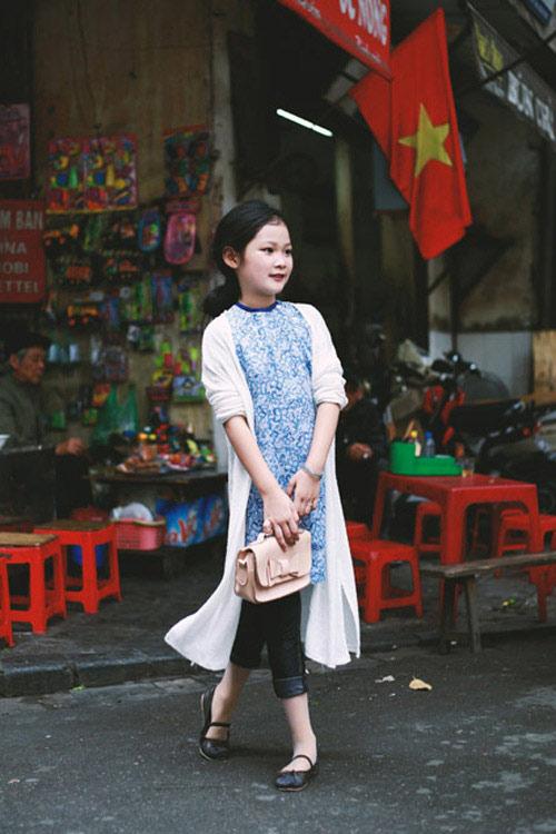 cach day con khong can roi vot cua me mau nhi top 10 tg - 5