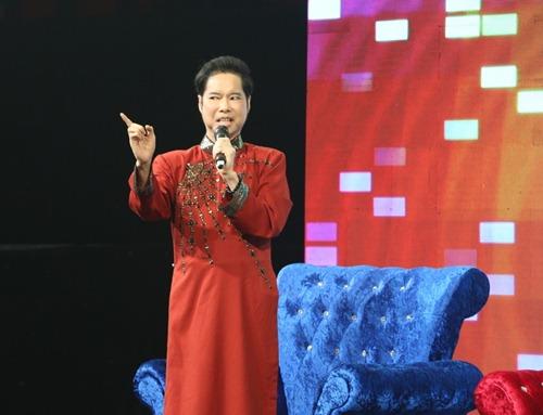 "viet trinh tiet lo tung duoc ly hung cua nhung khong chiu ""do"" - 10"