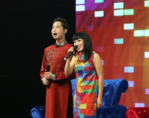 "viet trinh tiet lo tung duoc ly hung cua nhung khong chiu ""do"" - 7"
