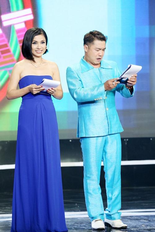 "viet trinh tiet lo tung duoc ly hung cua nhung khong chiu ""do"" - 2"