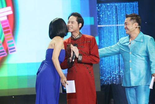 "viet trinh tiet lo tung duoc ly hung cua nhung khong chiu ""do"" - 12"