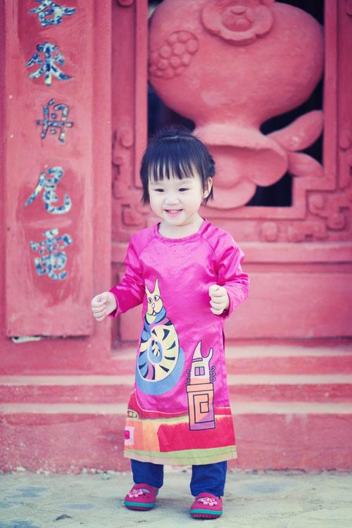 bui tran khanh chi - ad12049 - 3