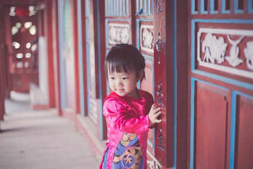 bui tran khanh chi - ad12049 - 6