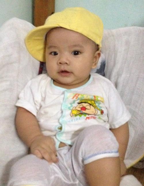 ho tan thang - ad16224 - 3